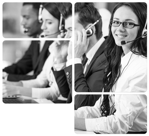 KPO and BPO Solutions