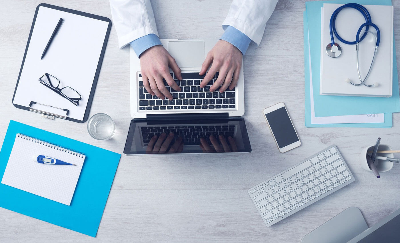 PreludeSys' domain knowledge and expertise in medical records review