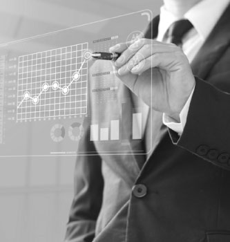 Lay the foundation for  business-ready data