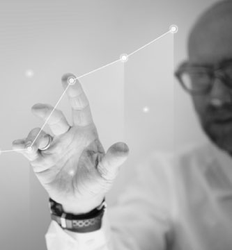Achieve advanced analytics – Make your data work for you